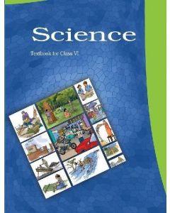NCERT Science Class 6