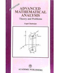 Advanced Mathematical Analysis Theory & Problems