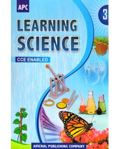 Learning Science- 3