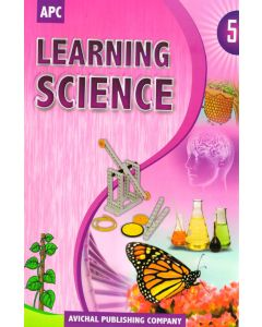 Learning Science- 5