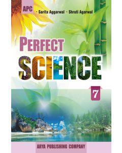 PerfectScience - Class 7