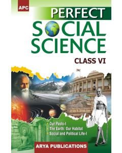 PerfectSocial Science- 6