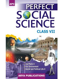 PerfectSocial Science- 7