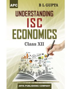 Understanding I.S.C. Economics Class- 12