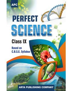 Perfect Science - Class 9