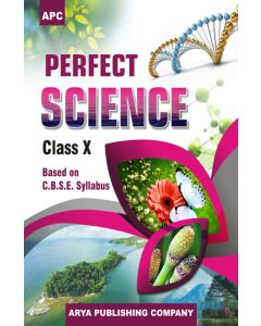 Perfect Science - Class 10