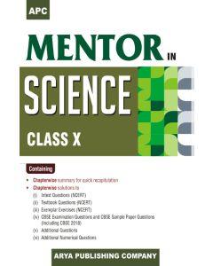 Secondary Biology Class- 10