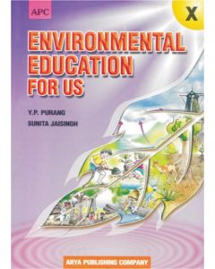 Environmental Education for Us Class- 10
