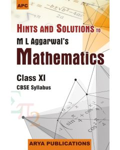 Hints and Solutions Mathematics Class- 9