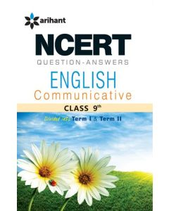 NCERT Questions-Answers - English Communicative for Class 9th