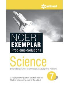 NCERT Exemplar Problems-Solutions Science class 7th