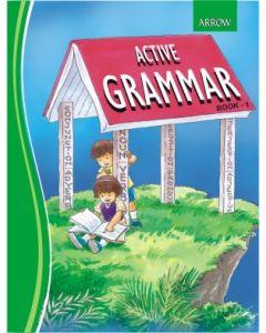 Active Grammar -1