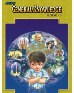 General Knowledge – 3