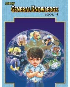 General Knowledge – 4