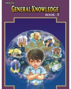 General Knowledge – 5