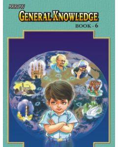 General Knowledge – 6