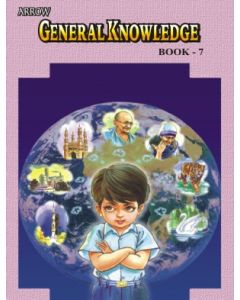 General Knowledge – 7