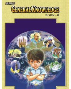 General Knowledge – 8
