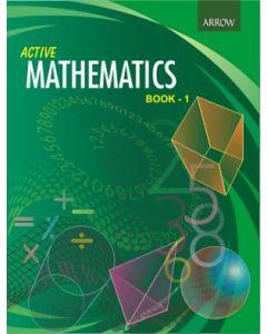 Active Mathematics– 1