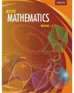 Active Mathematics– 2