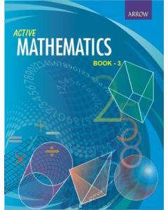 Active Mathematics– 3
