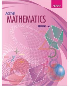Active Mathematics– 4