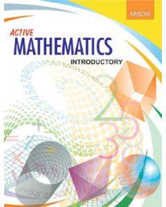 Active Mathematics– Intro