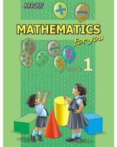 MathematicsFor You – 1