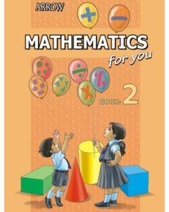 MathematicsFor You – 2