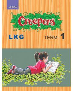 Creepers-LKG-Term-1