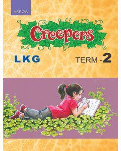 Creepers-LKG-Term-2