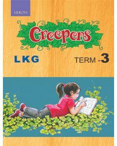 Creepers-LKG-Term-3