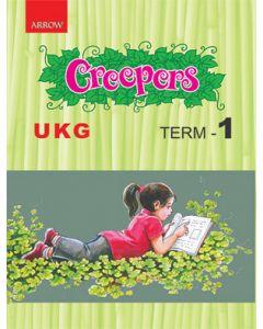Creepers-UKG-Term-1