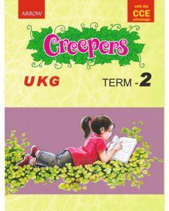 Creepers-UKG-Term-2