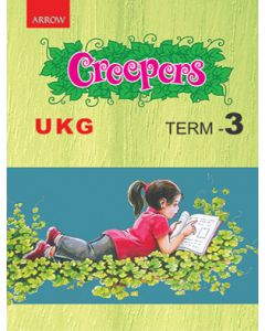 Creepers-UKG-Term-3