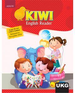 Kiwi English Reader