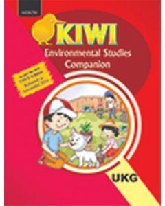 Kiwi  Environmental Studies Companion  UKG