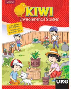 Kiwi- Environmental Studies-UKG