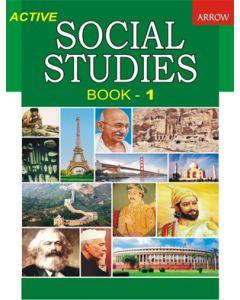 Active Social Studies  1
