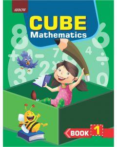 Cube  Mathematics  1