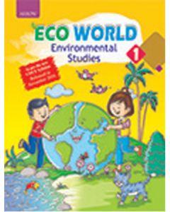 ECO  World Environmental Studies