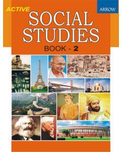 Active Social Studies  2
