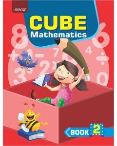 Cube  Mathematics  2