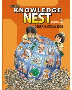 Knowledge Nest GK  2