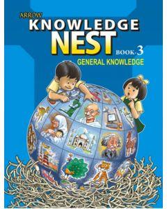 Knowledge Nest GK  3