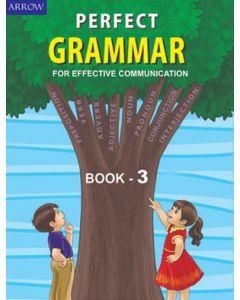 Perfect Grammar  3