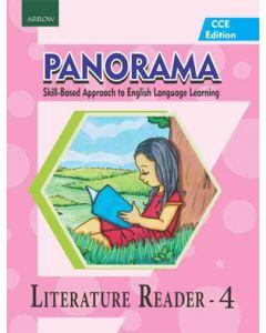 English Literature Reader 4