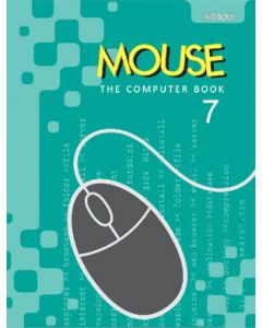Mouse  The Computer Book  7