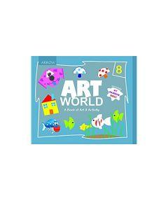 Art World  8