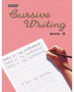 Cursive Writing  English